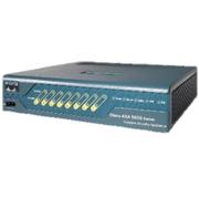 Cisco ASA5505-BUN-K9 Firewall