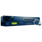 Moxa NPort 5610-16 Serial Device Server