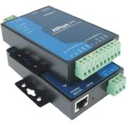 Moxa NPort 5230 device server