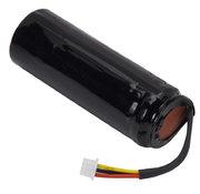 ARP Akku für Wireless Barcode-Scanner