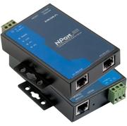 MOXA Nport 5210 Serial Device Server