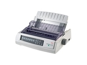 OKI ML3320 eco Nadeldrucker