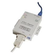 Moxa NPort DE-311 device server