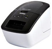 Brother QL-700 Drucker - Thumbnail