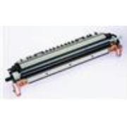 Epson Transfer Belt für ACULASER C4200