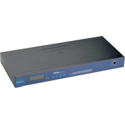 Moxa NPort 5610-8 Serial Device Server