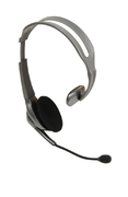 ARP Headset single 3.5 mm
