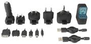 ARP All-in-One Ladegerät für Mobilgeräte