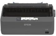 Epson LX-350 Nadeldrucker