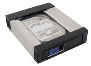 """ARP Wechselsystem SATAIII 8,9cm 3,5"""" HDD"""