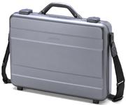 "DICOTA Alu Briefcase 43,9 cm (17,3"")"