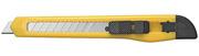 ARP Werkzeug Mehrzweckmesser