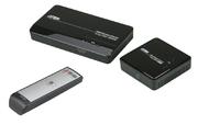 ATEN VE809 Wireless HDMI Extender