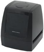 ARP Diascanner 5MP