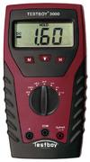 ARP Werkzeug Digital Multimeter