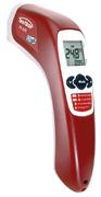 ARP Werkzeug Infrarot Thermometer