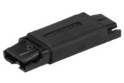 ARP Headset Adapter QD zu QD Plantronics