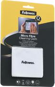 Fellowes Microfaser Reinigungstuch