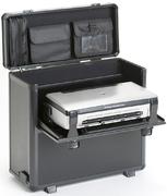 DICOTA DataBox XL HP 100/150 Koffer