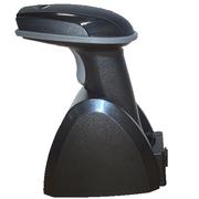ARP Wireless Barcode-Scanner Laser USB