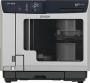 Epson Discproducer PP-100IIBD Bluray