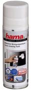 Hama Bildschirm-Reinigungsschaum, 200 ml