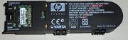 HPE Batterie Modul mit Lader