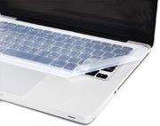 ARP Notebook Tastatur Schutz