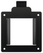 iiyama MiniPC VESA-Mounting Kit