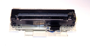 HP Heizeinheit Color LaserJet 1500/2500