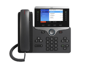 Cisco CP-8861-K9= IP Telefon