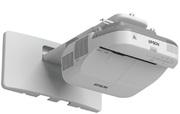 Epson EB-570 Ultrakurzdistanz-Projektor