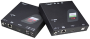 ARP HDMI over IP, A/V Extender mit USB
