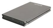 Pretec externe Festplatte 500 GB USB 3.0