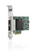 HP H221 PCIe 3.0 SAS HBA