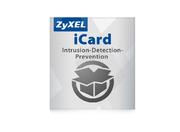 ZyXEL iCard IDP USG40, 1 Jahr