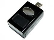ARP Micro USB Barcode-Scanner
