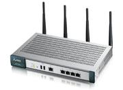 ZyXEL UAG2100 WLAN Hotspot Gateway