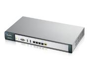 ZyXEL UAG5100