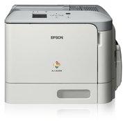 Epson WorkForce AL-C300DN Drucker