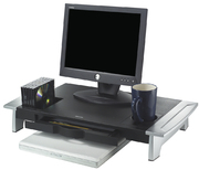 Fellowes Office Suites Monitorständer