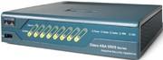 Cisco ASA5505-SEC-BUN-K9 Firewall