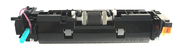 HP Papiereinzug für LaserJet 2400 series