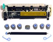 HP LaserJet Wartungskit