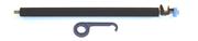 HP Transferrolle für LaserJet 4240/4250