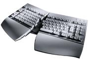 FSC Tastatur KBPC E USB CH