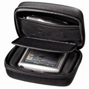 Hama Navigationsgerät Tasche