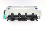 HP LaserJet 220V Fixiereinheit
