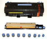 HP LaserJet 220V Wartungskit