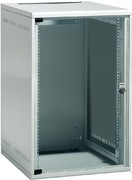 NT-Box 570 x 500 mm (BxT) 6 HE
